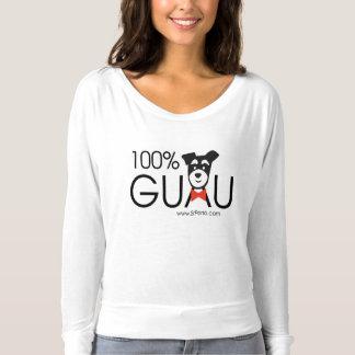 100% Wow T-shirt