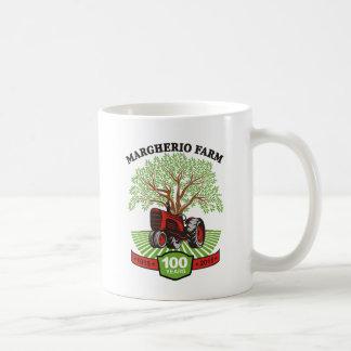 100 Year Mug