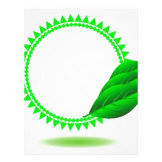 100Green Icon_rasterized Letterhead