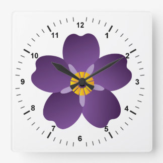 100th anniversary  Armenian Genocide Wall Clock
