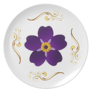 100th Anniversary of the Armenian Genocide plate