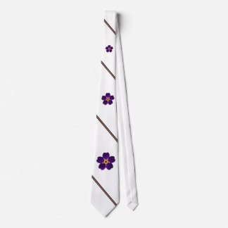 100th anniversary of the Armenian Genocide Tie