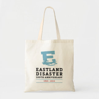 100th - Reusable Tote Bag