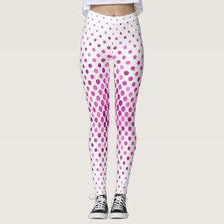 101 dalmatians leggings