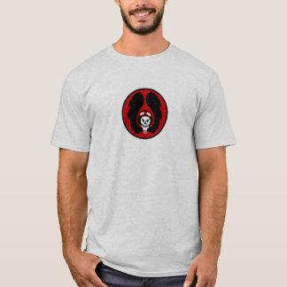 101 IAF Squadron emblem t-shirt