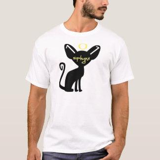 101 Sphynx T-Shirt