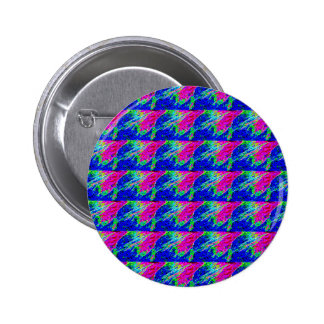 101 TAMPLET FILL TILE 2 INCH ROUND BUTTON