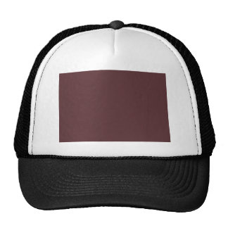 101 TEMPLATE POCKET SHIRTS HAT