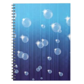 101Bubbles_rasterized Notebook