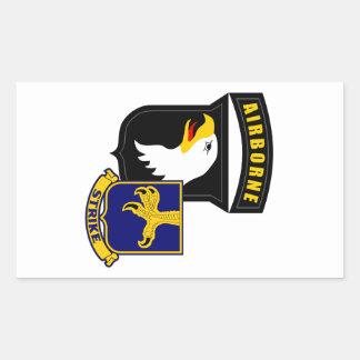 101st Airborne 502nd Infantry