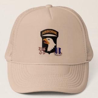 101st Airborne Div Hat