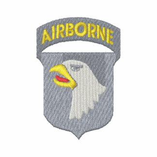 101st. Airborne Division