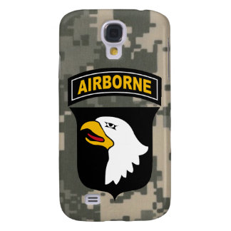 "101st Airborne Division ""Screaming Eagles"" Digital"