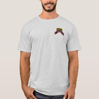 101st Pathfinder Undershirt T-Shirt
