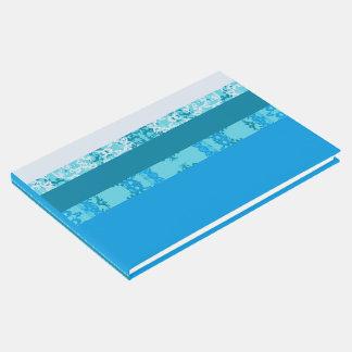 102.JPG GUEST BOOK