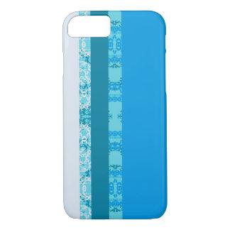 102.JPG iPhone 8/7 CASE