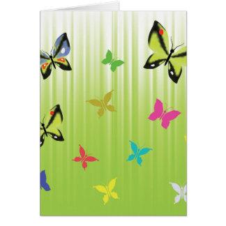 102Green  Background _rasterized Card