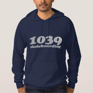 1039 hoodie