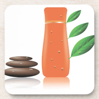 103Shampoo _rasterized Coaster
