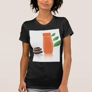 103Shampoo _rasterized T-Shirt