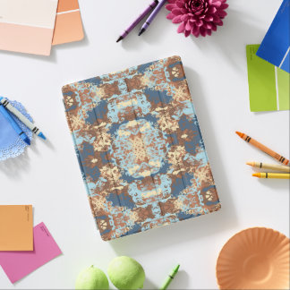105.JPG iPad COVER