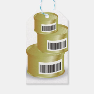 105Canned Food _rasterized Gift Tags