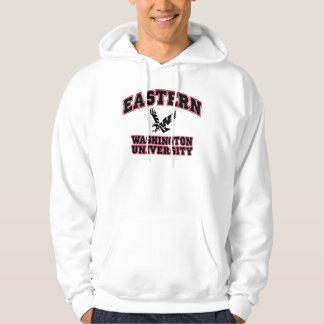 106715ed-d hoodie
