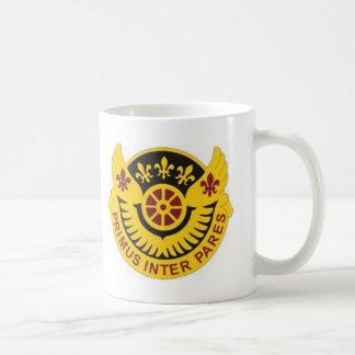 106TransBnDUI Classic White Coffee Mug