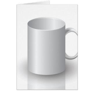 106White Mug _rasterized Card
