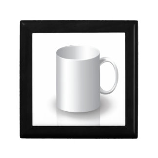 106White Mug _rasterized Gift Box