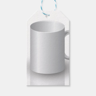 106White Mug _rasterized Gift Tags