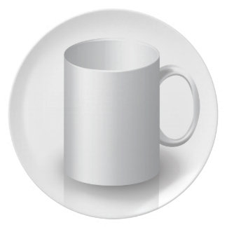 106White Mug _rasterized Plate