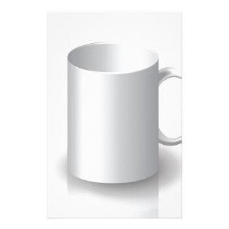 106White Mug _rasterized Stationery