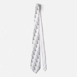 106White Mug _rasterized Tie