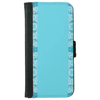 107.JPG iPhone 6 WALLET CASE
