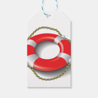 107Lifebuoy _rasterized Gift Tags