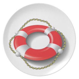 107Lifebuoy _rasterized Plate
