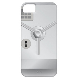 108Metal Safe_rasterized Case For The iPhone 5