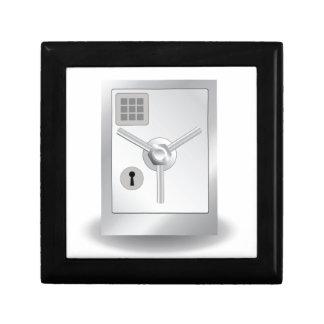 108Metal Safe_rasterized Gift Box