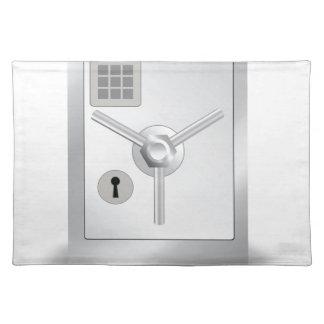108Metal Safe_rasterized Placemat