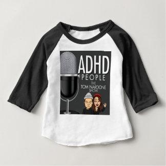10952684_10205569217248082_411432851_o baby T-Shirt