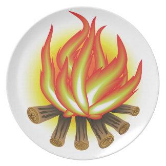 109Fire _rasterized Plate