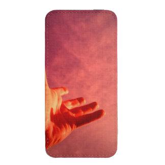 10 commandements pochette pour iPhone