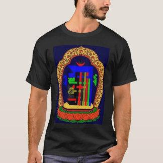 10-fold-powerful namcu kalachakra T-Shirt