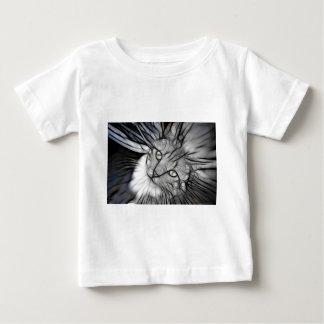 10 - La vitesse de chasseur Tee Shirt