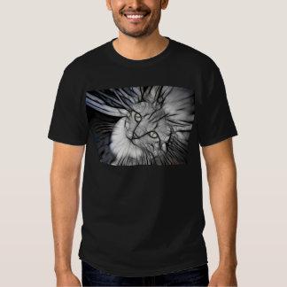 10 - La vitesse de chasseur Tee-shirts