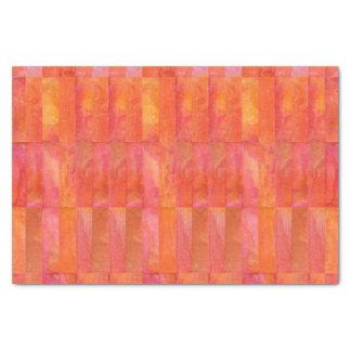 10 lb Tissue Paper in Bricks Juicy Berry