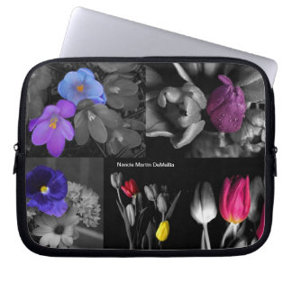 "10"" Tablet Electronics Bag"