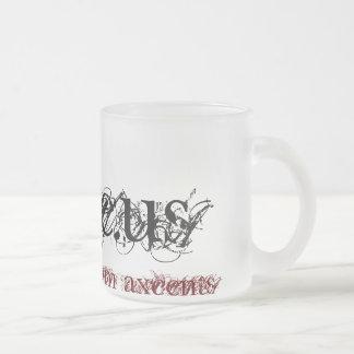 10oz. Coffee Mug