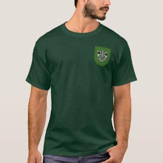 10th SFG-A 6 T-Shirt